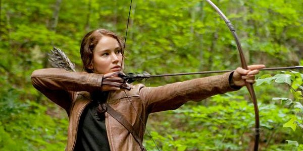 A Hunger Games Prequel Is Coming, So Bring On The Movie Deals