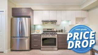 Appliances Connection Memorial Day sales