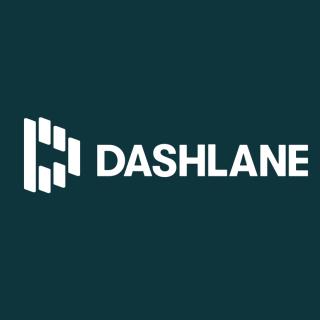 Dashlane's logo