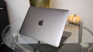 Apple 'entry-level' MacBook
