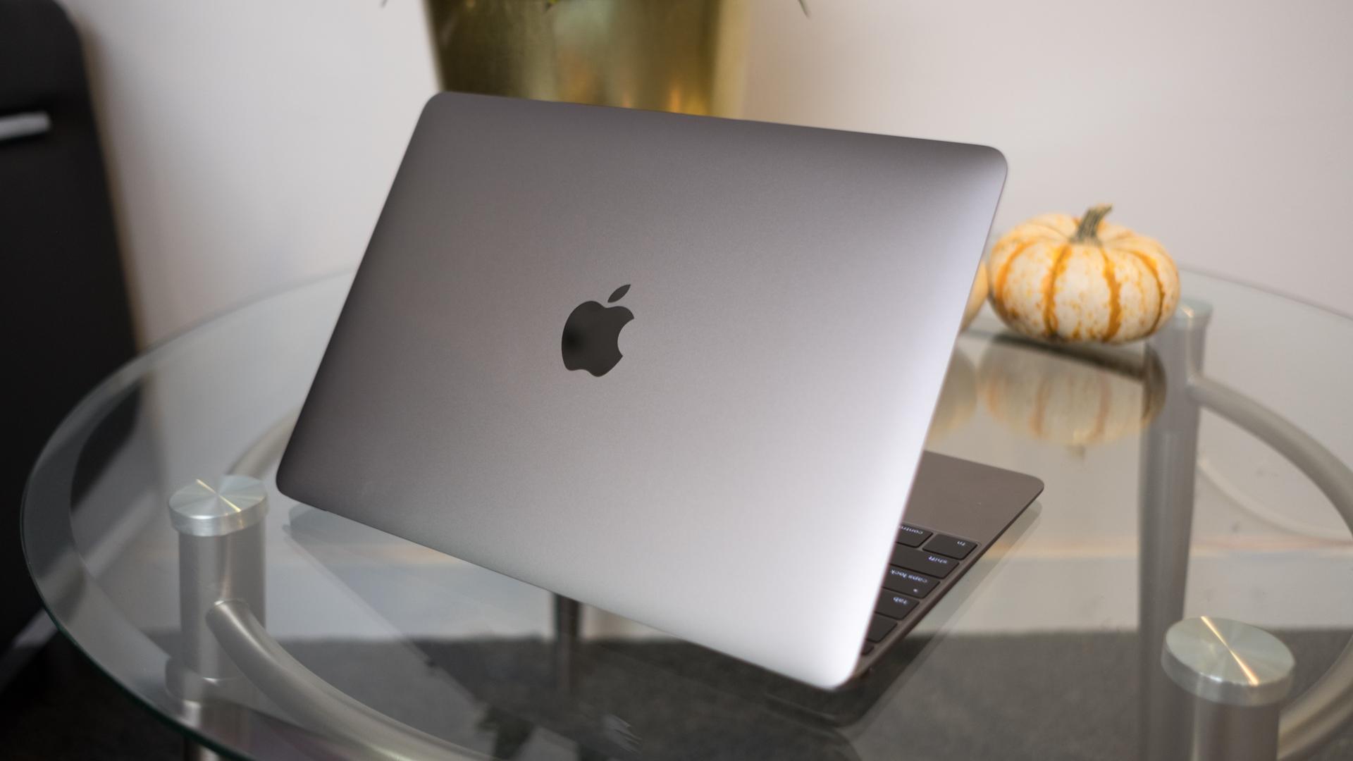 macbook 2018 release date news and rumors techradar