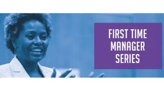 NABLF First Time Manager Series