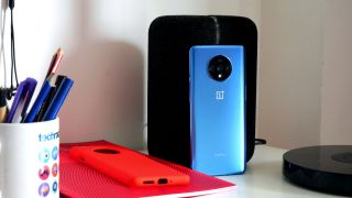 The OnePlus 7T Pro