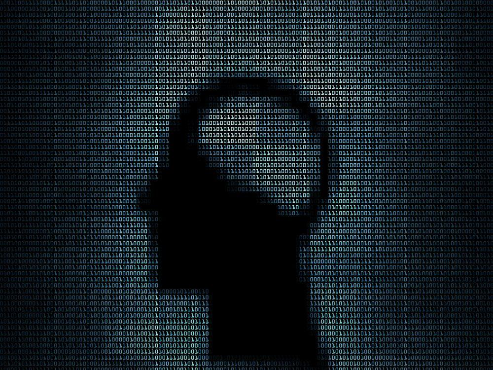 The cybersecurity battle of the future – AI vs. AI