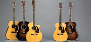 How to Buy an Acoustic Guitar: A Guide for the First-Time Buyer