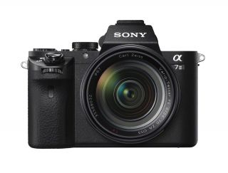Sony camera Black Friday and Cyber Monday deals in 2019 | Digital Camera World