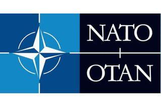 NATO logo, nato definition