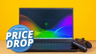 Razer Laptop deals