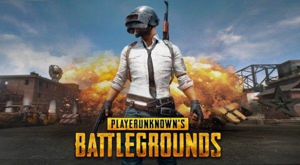 Playerunknown's Battlegrounds Milestone