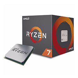 AMD Ryzen 7 2700X price slashed by $69 ahead of Amazon Prime Day