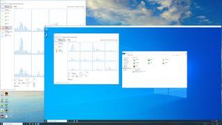 Windows 10 Sandbox app