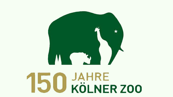 These clever zoo logos are inspiring people on Reddit