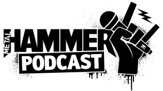 Metal Hammer Podcast