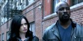 How The Defenders Will Be Like Sons Of Anarchy, According To The Showrunner