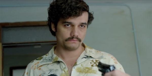 narcos season 2
