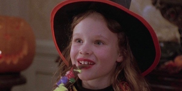 Thora Birch in Hocus Pocus