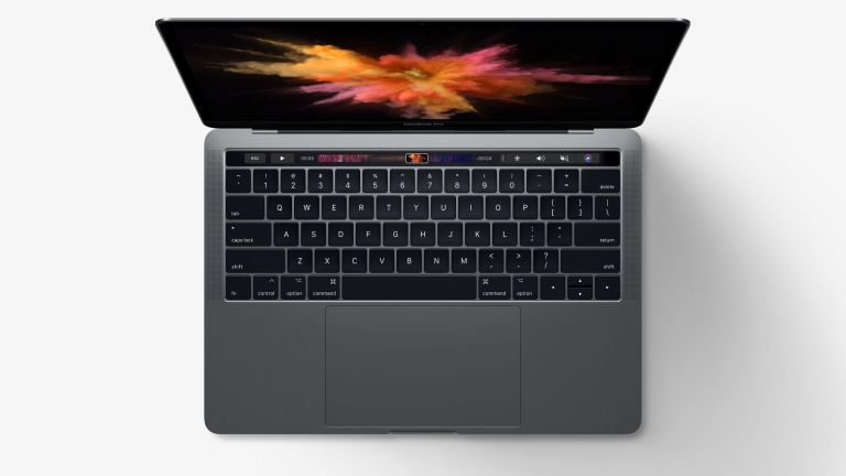Best MacBook Pro deals 2021