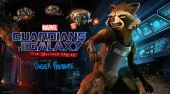 The Next Episode Of Telltale's Guardians Of The Galaxy Has A Release Date