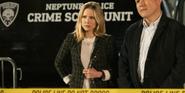 Veronica Mars Fans Feel Shocked And Betrayed By Season 4 Finale Twist