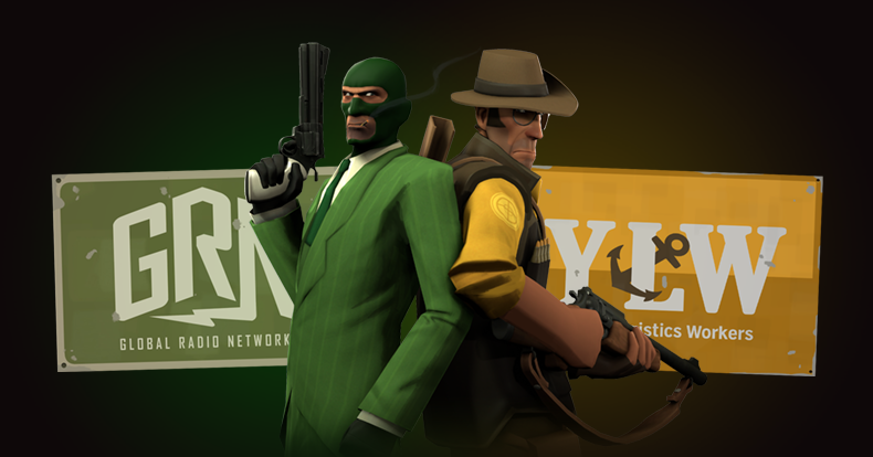 The Team Fortress 2 Classic mod is a skillful homage to '08-era TF2