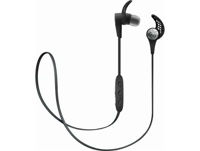 6a0e4e39c9e The best cheap wireless headphone deals and sales on Amazon Prime Day 2019  | TechRadar