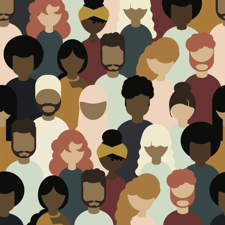 Why is Covid-19 hitting ethic minorities higher? Covid-19 PHE BAME report exposes racial inequality