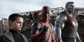 Deadpool 2 May Want A Stranger Things Actor For A Pivotal Role