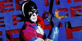 James Gunn Has Great News For Suicide Squad Fans Hyped About John Cena's Peacemaker TV Show