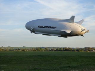 airlander-test-flight.jpeg