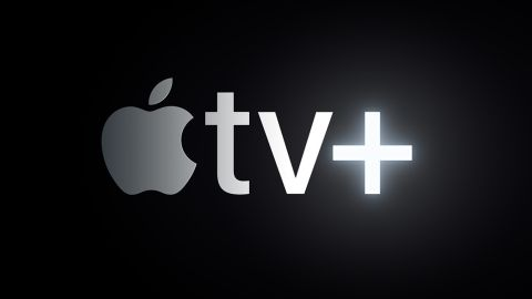 Apple Tv Plus Streaming Service Everything You Need To Know What Hi Fi