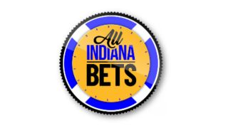 All Indiana Bets