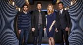Why Salvation Is Such A Fun And Interesting Show For CBS, According To The Creators