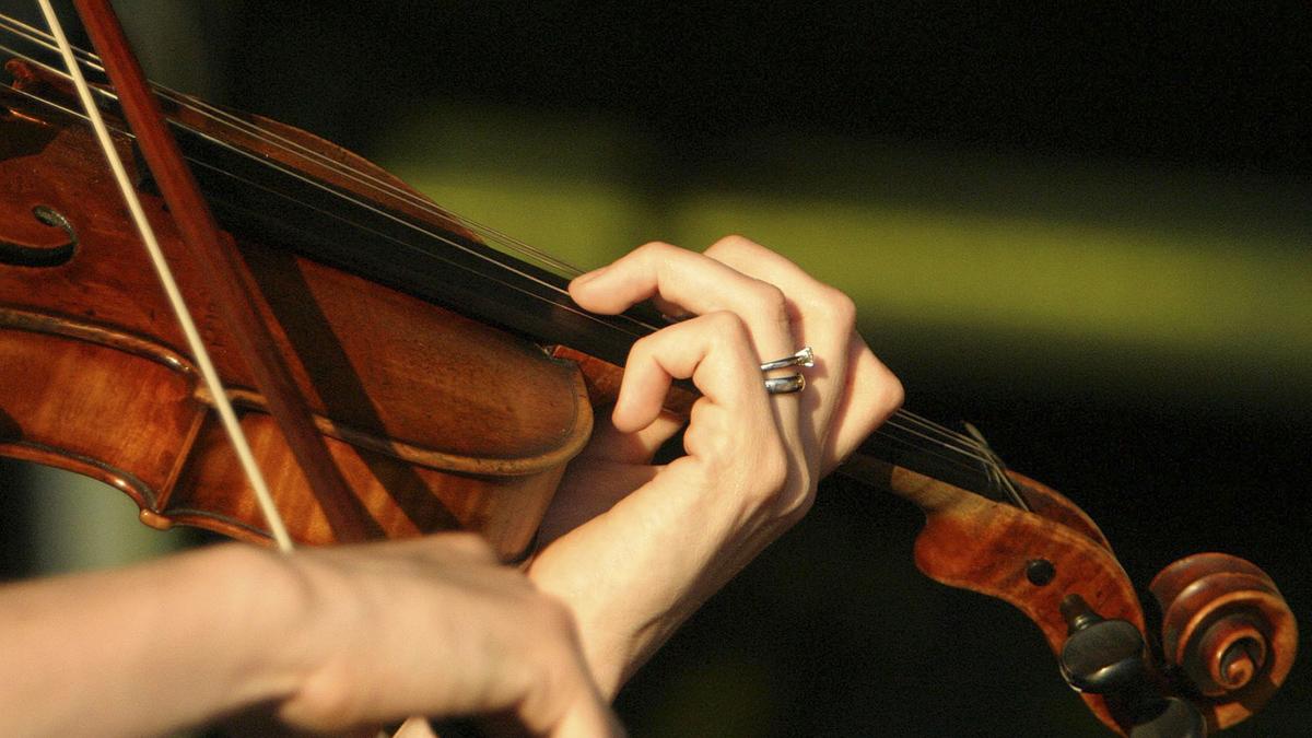 SampleRadar: 279 free orchestral tension samples | MusicRadar