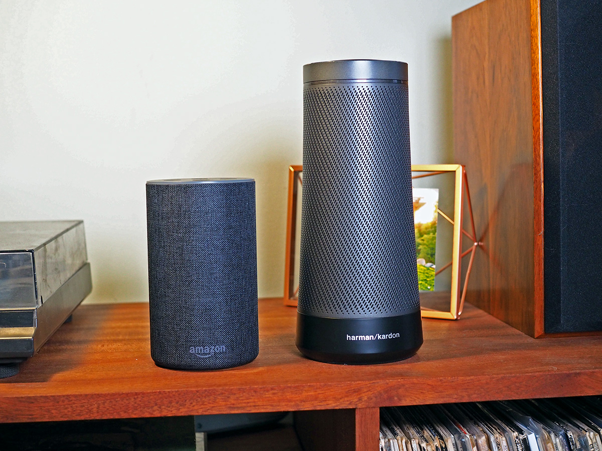 How To Use Cortana on Amazon Alexa Devices | Tom's Guide