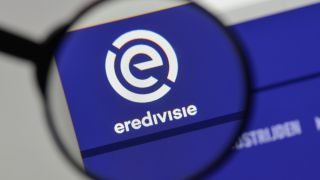 How to watch the Eredivisie: live stream the Dutch league