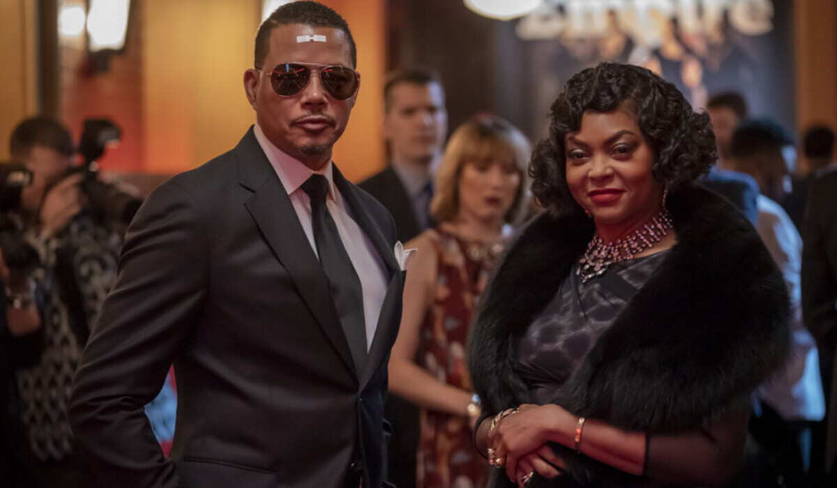 empire series finale lucious cookie fox