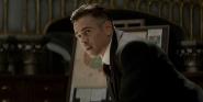 The Batman's Colin Farrell Commends Matt Reeves' 'Incredibly Original' Script