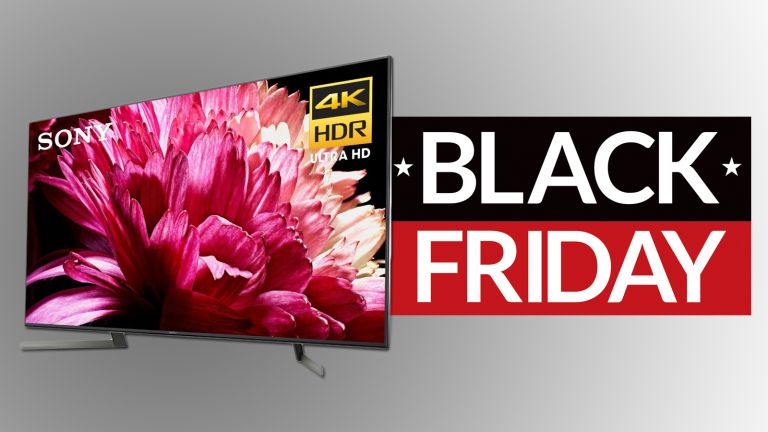 Cheap OLED: some of the best 4K UHD and 8K TVs are at Black Friday deals prices now