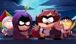 Is South Park: The Fractured But Whole Ever Coming Out?