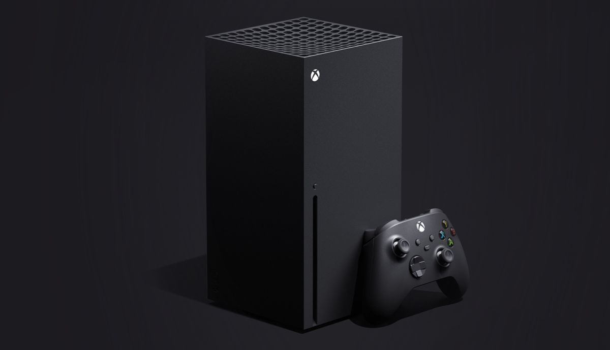 Xbox Series X: Release date, price, pre-order, controller and more