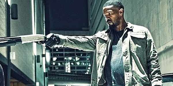 jamie foxx jacket in sleepless