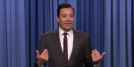 Jimmy Fallon, Stephen Colbert And A Ton Of Other Shows Are Dropping Audiences
