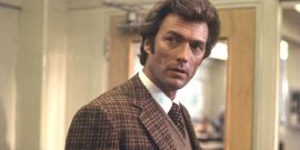 Clint Eastwood: 8 Fascinating Things To Know About The Actor/Director