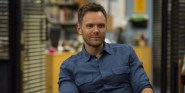 Joel McHale Gives Optimistic Update About Community Movie Due To Netflix Popularity