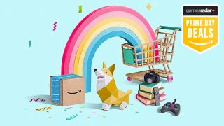 These Amazon Prime Day deals are still live - get them before they're gone