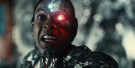 How Ray Fisher's Cyborg Will Change In Zack Snyder's Justice League