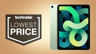 Oferta tablets Apple Black Friday