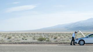 What does roadside assistance cover, and are comprehensive plans worth paying extra for?