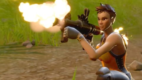 fortnite still free to play