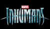 New Inhumans Trailer Reveals A Very Different Look For One Hero